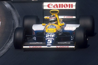 One-hit Formula 1 polesitters