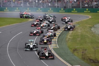 Stats: Kimi among great comeback winners