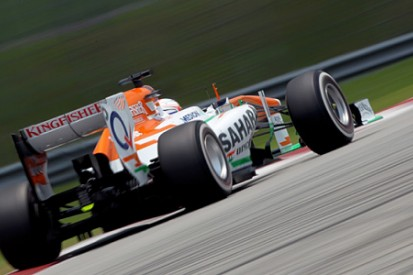 Force India: F1's great overachiever
