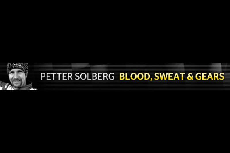 Solberg: back to school