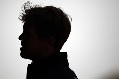Vettel uncut: his side of the story