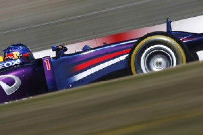 Spanish GP: the big questions