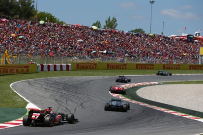 Stats: Ferrari's comeback kings