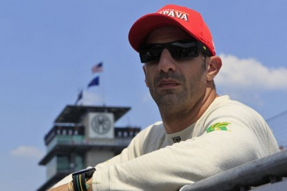 Kanaan - from riches to rags and back again