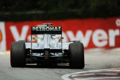 FIA Tribunal: the key revelations