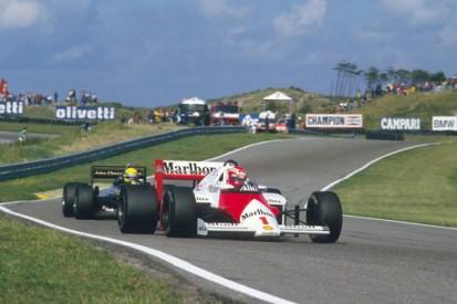 Stats: Hamilton emulates Fangio, Vettel nears Lauda