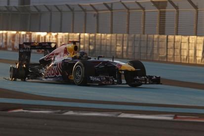 Stats: Formula 1's pole jinxes