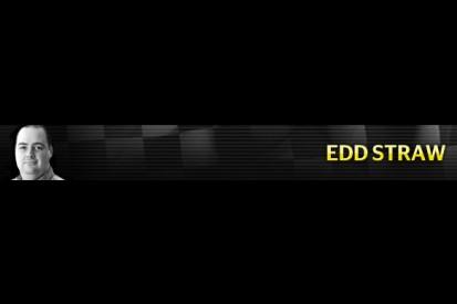 Radio silence would transform F1