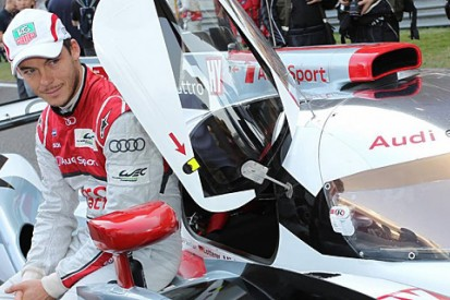 The top 10 LMP drivers of 2013