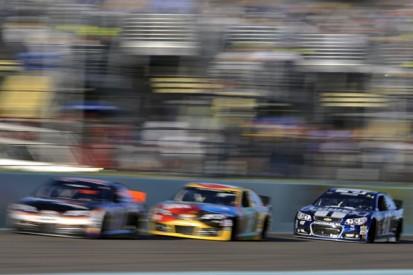 NASCAR's revamp: madness or genius?