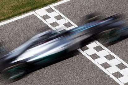 Will new rules favour Rosberg over Hamilton?