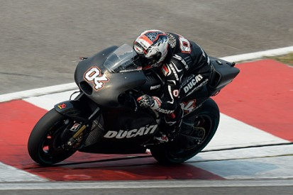 Top themes to watch for in MotoGP 2014