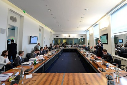 Inside the FIA Red Bull hearing