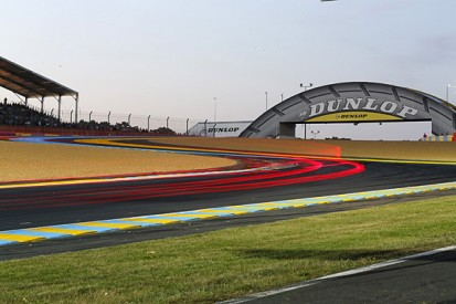 Le Mans 2014: The stories so far