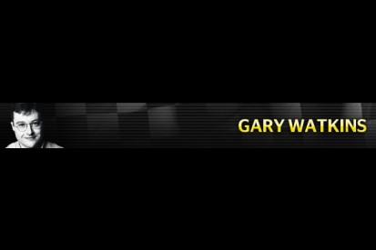 Why I want an LMP2 car to win Daytona