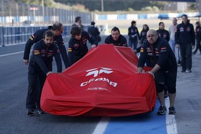 Secret mechanic: All is not as it seems in F1 pre-season
