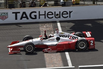 The stars and flops of the Indy 500