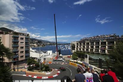 What Monaco can teach Azerbaijan