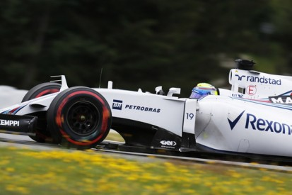 Austria a key race for tech upgrades
