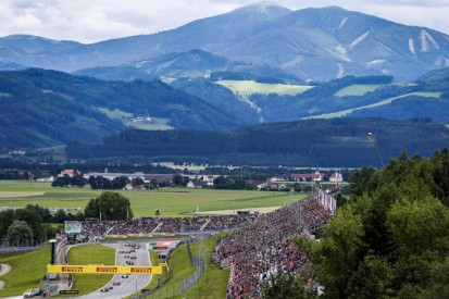 Austria: The best and worst of F1