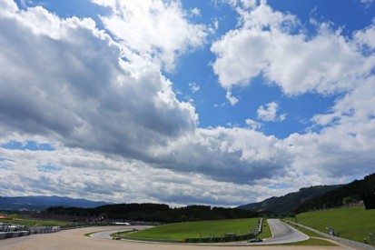 Time for an F1 decision-maker to step up
