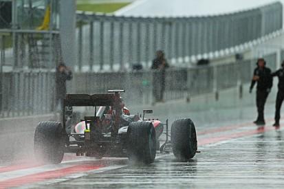 Secret Mechanic: How McLaren's woes affect its crew