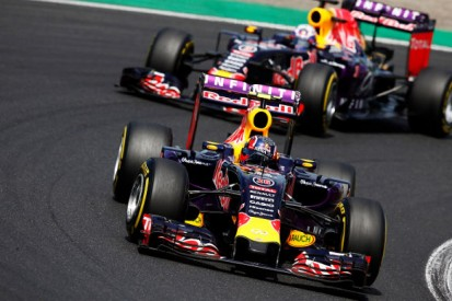F1's engine silly season about to kick off