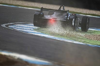 Formula E's new era explained