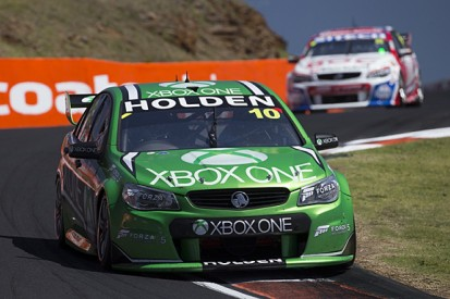 The outsider's guide to Bathurst