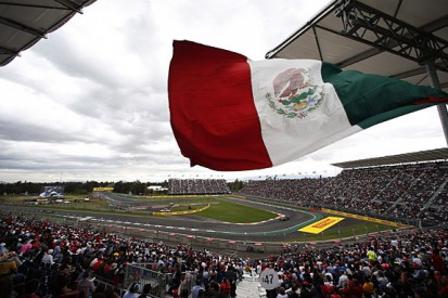 How Mexico is forcing teams to innovate