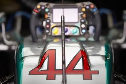Tech: Mercedes' S-duct explained