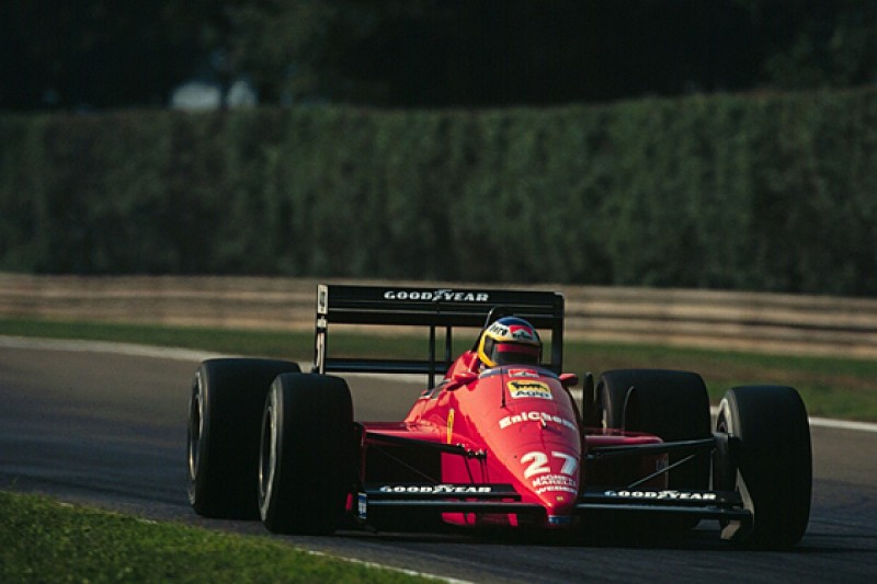 Ferrari's F1 future is no longer certain
