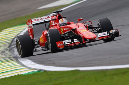 Formula 1 driving styles – Hamilton, Vettel, Button and more compared