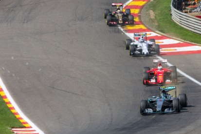 F1 stuck in a catch-22 over its revamp