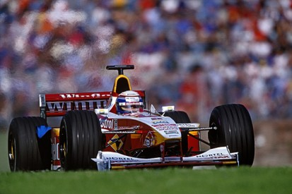 Ask Gary: Should F1 switch to steel brakes?