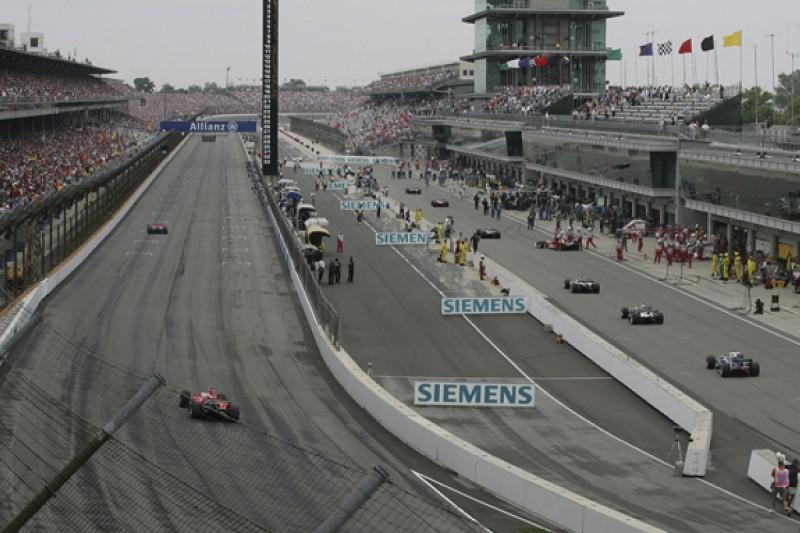 Motorsport's greatest blunders