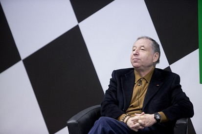 Could a sporting scandal hit F1?