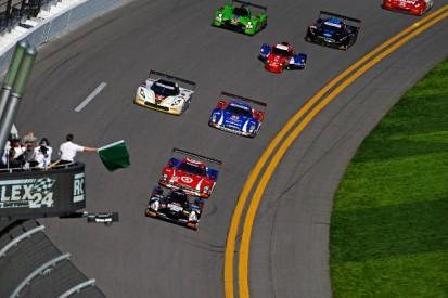 Daytona 24 Hours: 10 things to watch