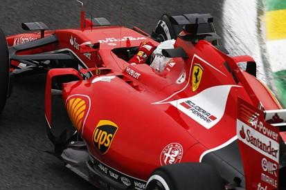 Should we take Alfa Romeo seriously?