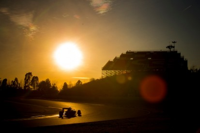 F1 2016: The great, the good, the average