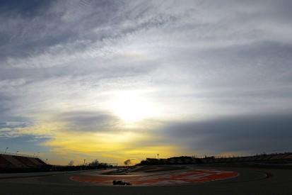 Autosport predicts Formula 1 2016