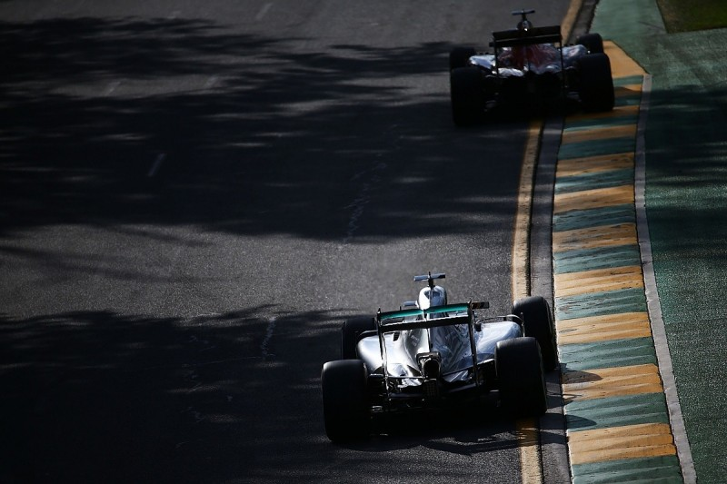F1's pay TV drive can only shrink its audience