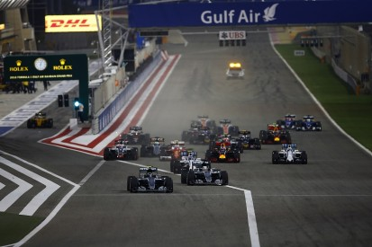 Could Ferrari really have won in Bahrain?