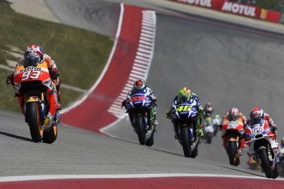 10 things we've learned from MotoGP's flyaways