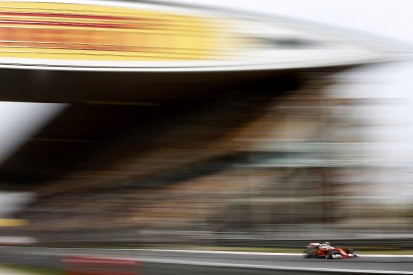 Does Ferrari really have the edge in China?