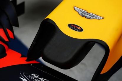 Shanghai tech: Ferrari's engine worries, Friday scares explained