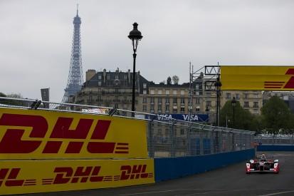 Modern motorsport's greatest achievement?