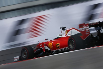 Behind the scenes of F1's latest mess