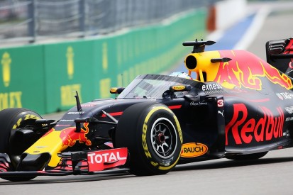 Why should F1 be life-threatening?