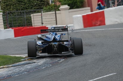 Piquet decision shows what's wrong with motorsport